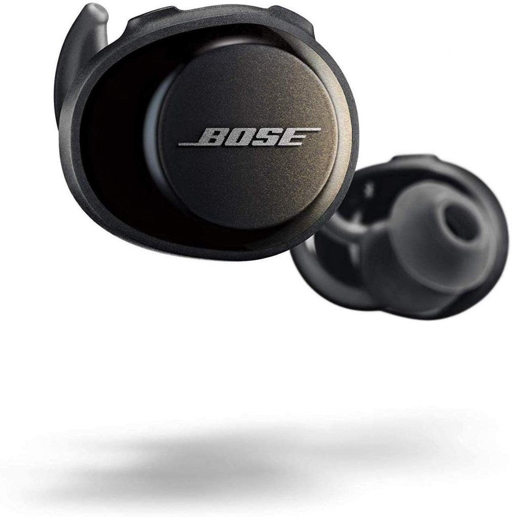 Best Headphones for Crossfit