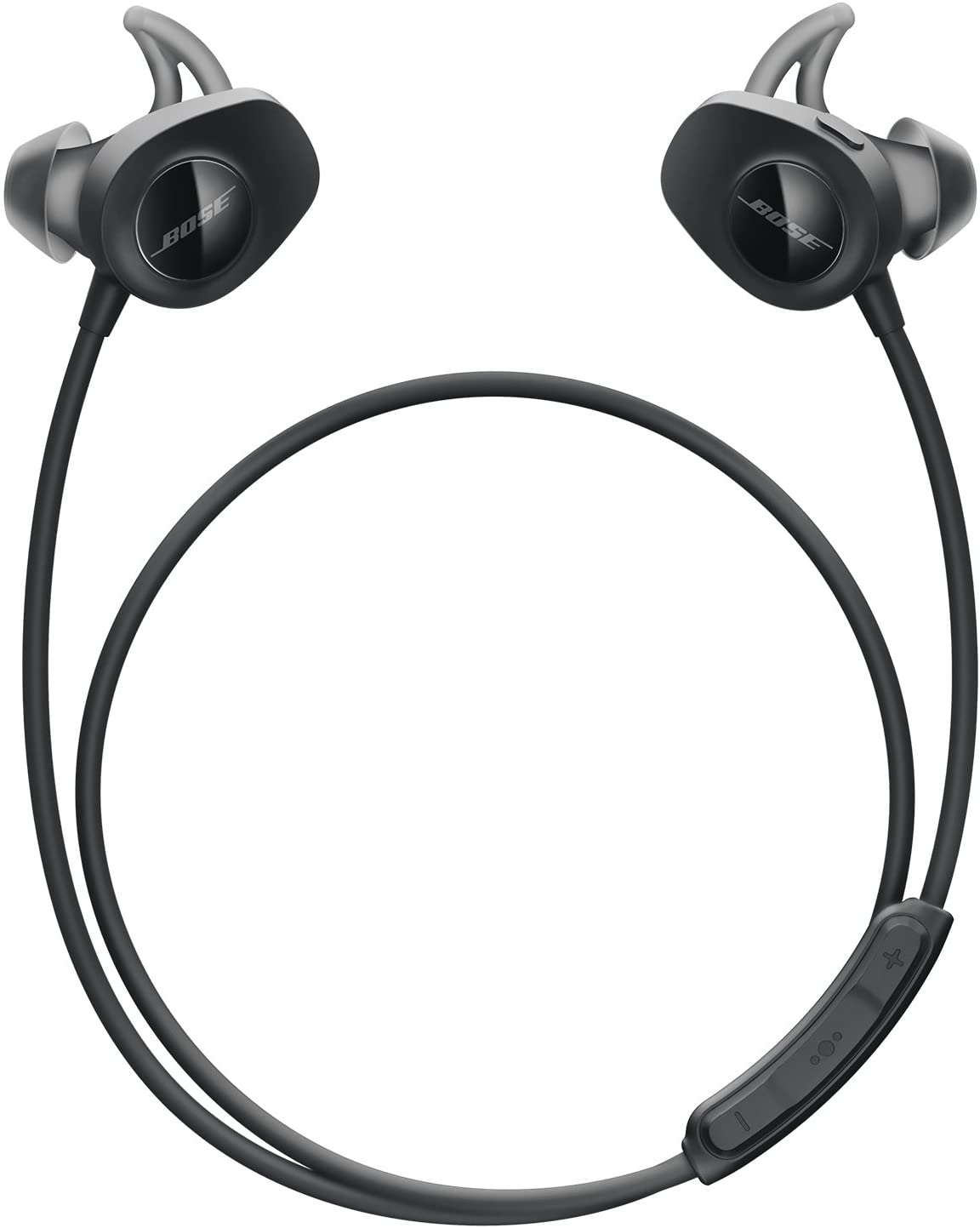 Bose SoundSport, Wireless Earbuds,