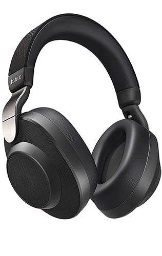 Jabra elite 85h best noise cancelling headphones to block out voices 1