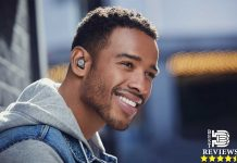 best true wireless earbuds for small ears