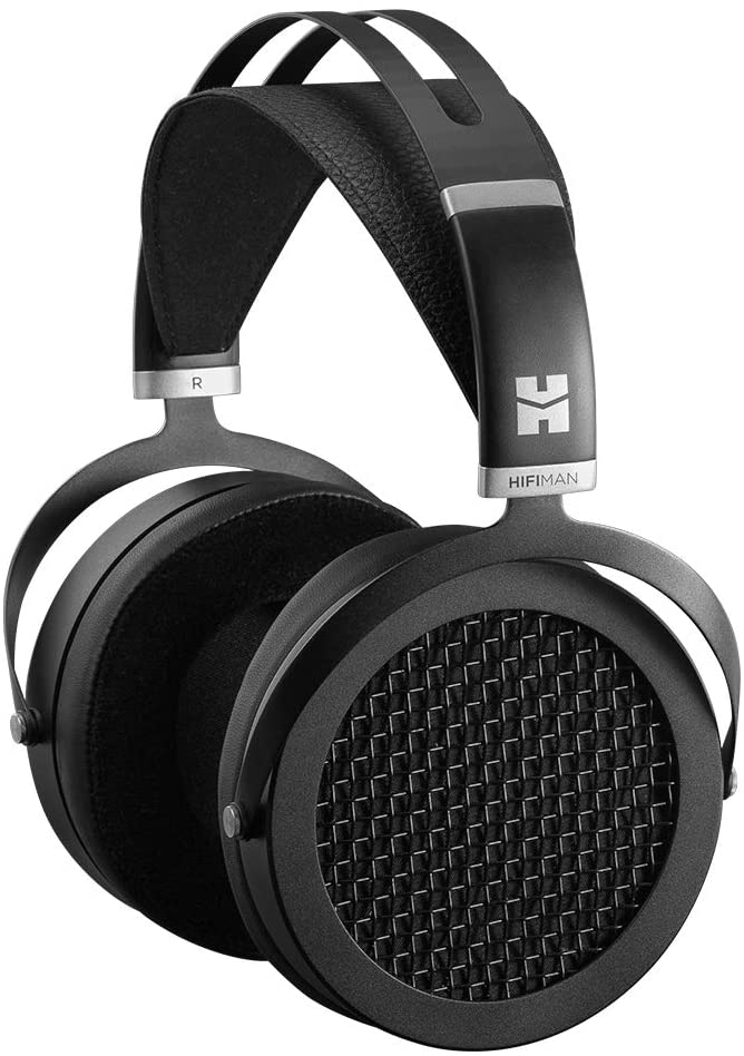 HIFIMAN SUNDARA headphone - Best budget audiophile headphones