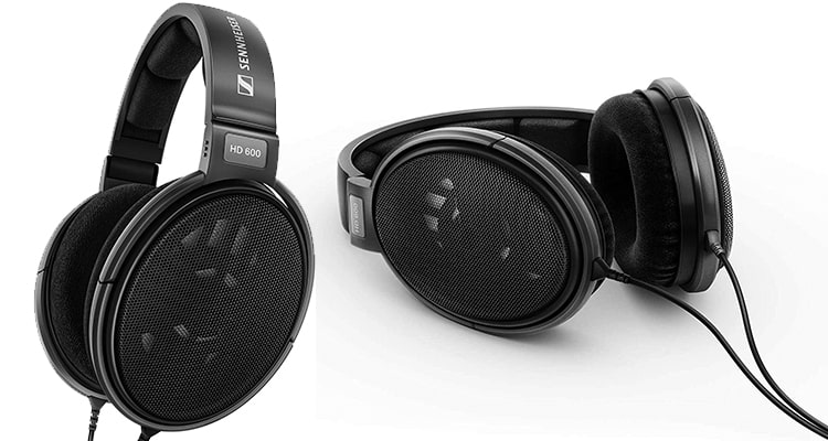 Best headphones for beat making in 2020