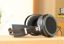 best budget audiophile headphones