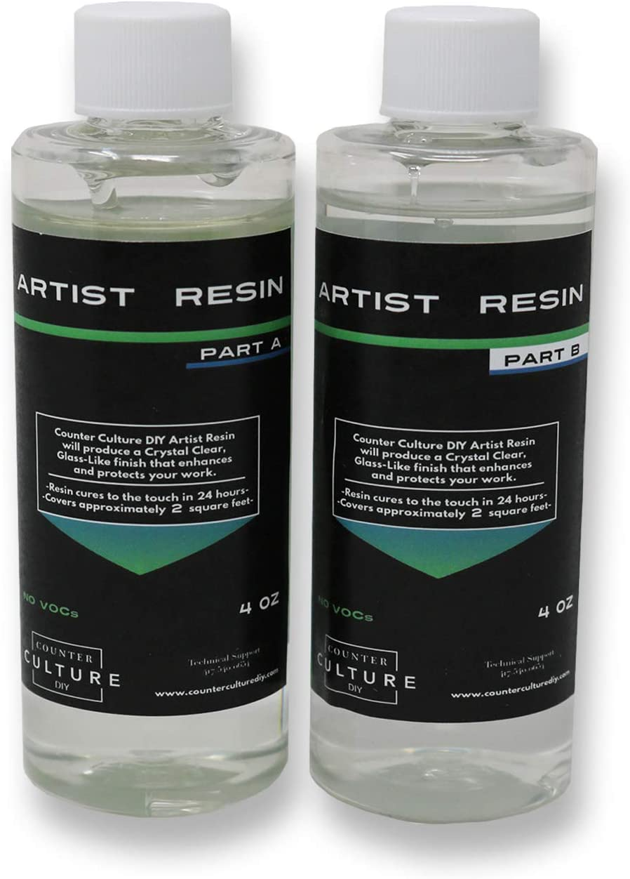 counter-culture-epoxy-resin-best epoxy for crafts