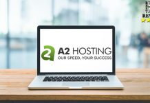 A2-hosting-reviews-featured-image