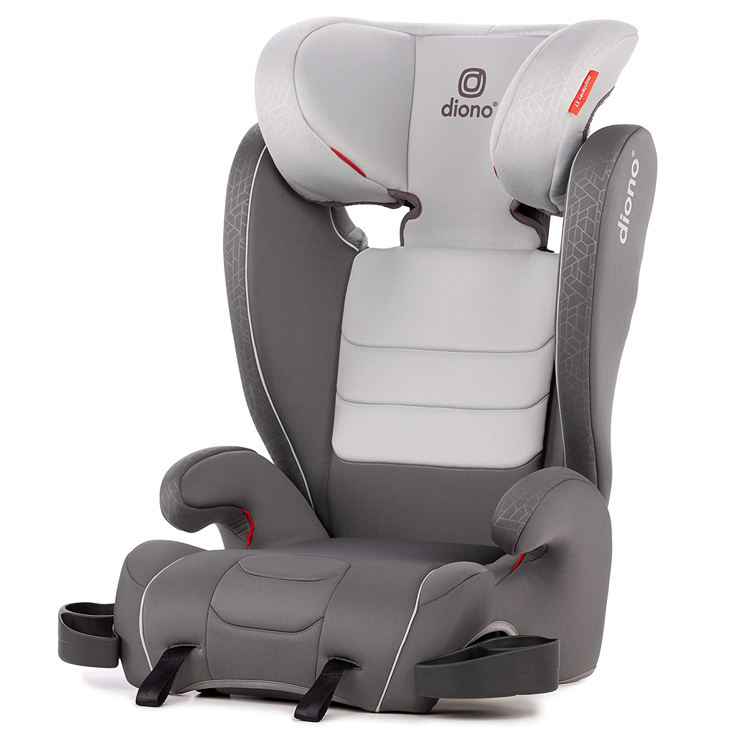 Diono Monterey Car Seat Best under budget Car seat for 4 years old