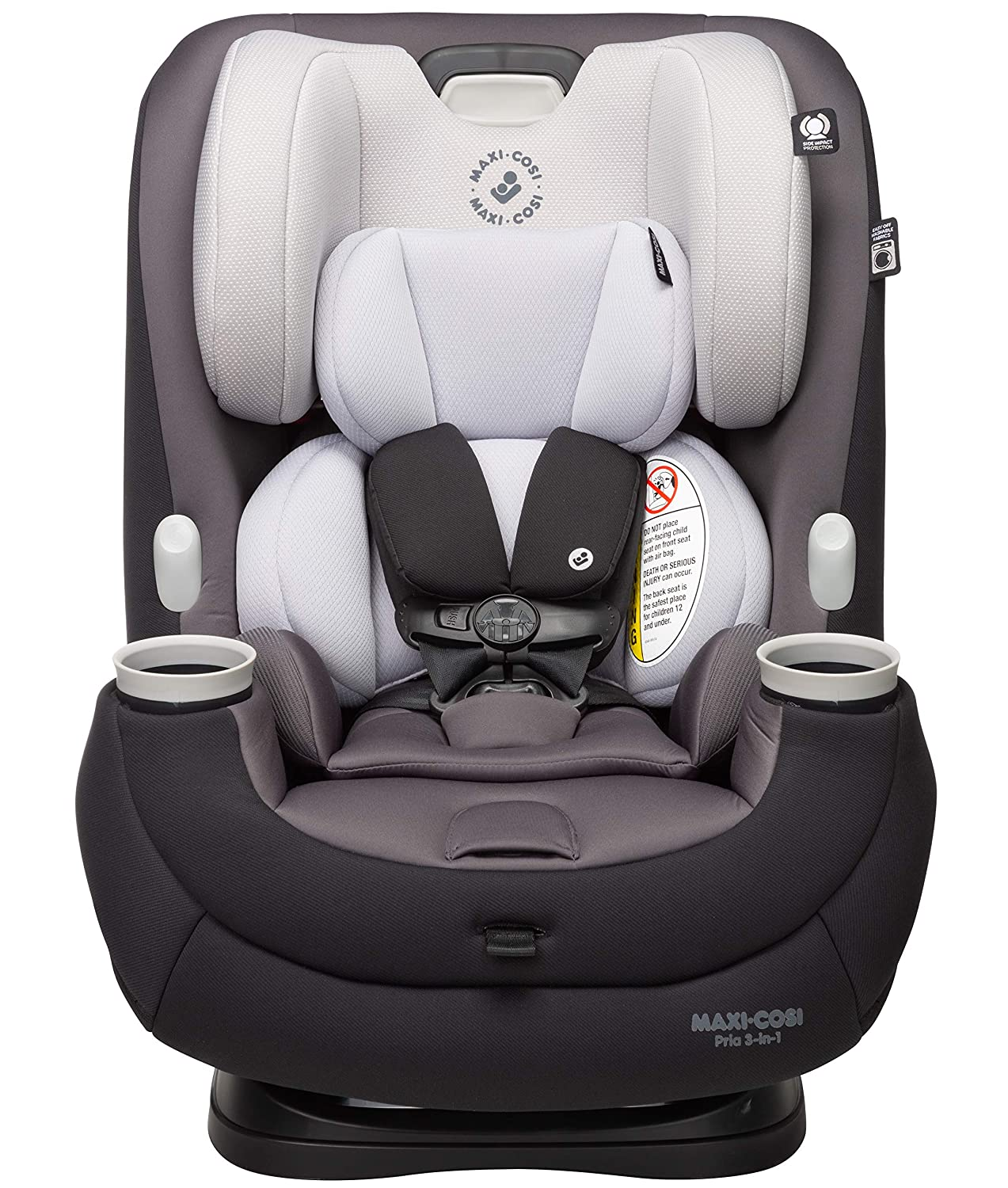 Maxi cosi 3 in 1 Best Car Seat for 4 years old